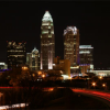 Charlotte Nightclub Photographers