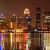Nashville & Louisville Nightclub Photographers