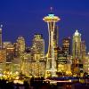 Seattle Nightclub Photographers Wanted